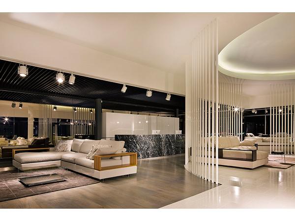 Style Kitchen Picture Concept Interior Designers Melbourne